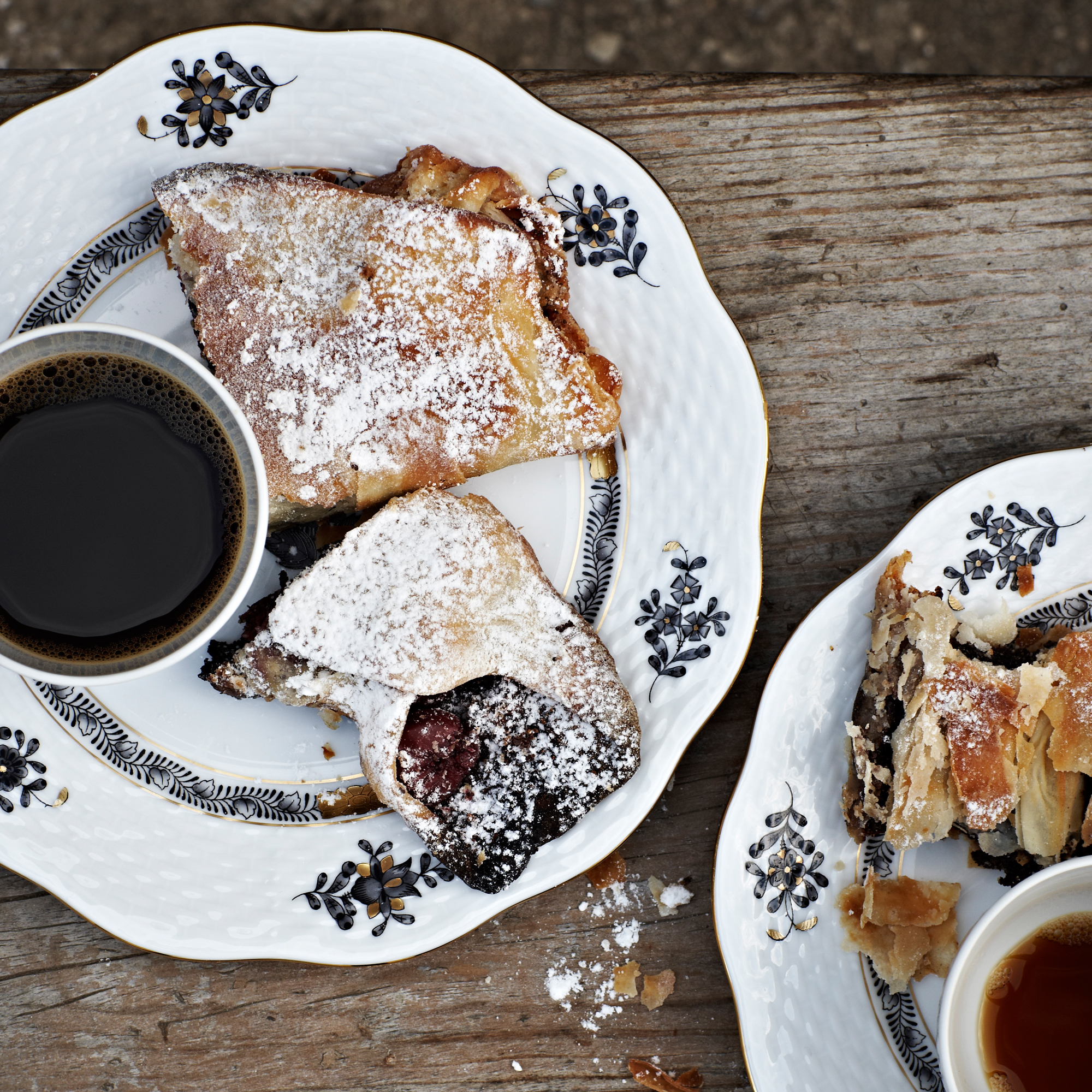 original-201309-r-sour-cherry-and-poppy-seed-strudel.jpg