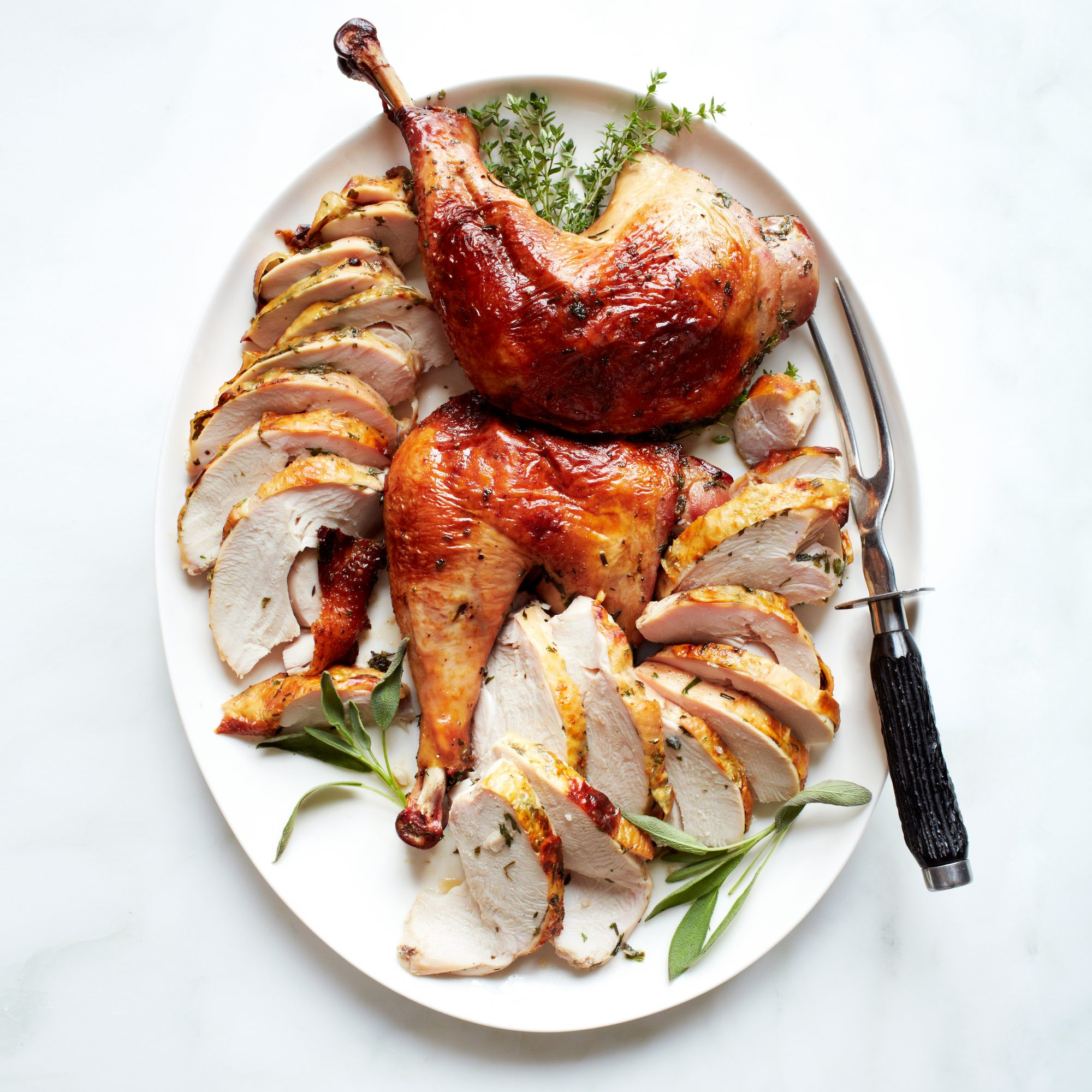 original-201311-r-apple-brined-turkey.jpg