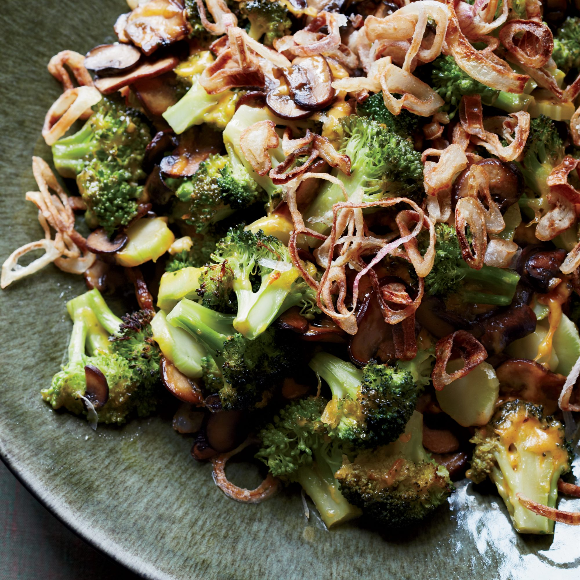 original-201311-r-baked-broccoli-and-mushrooms-with-crispy-shallots.jpg