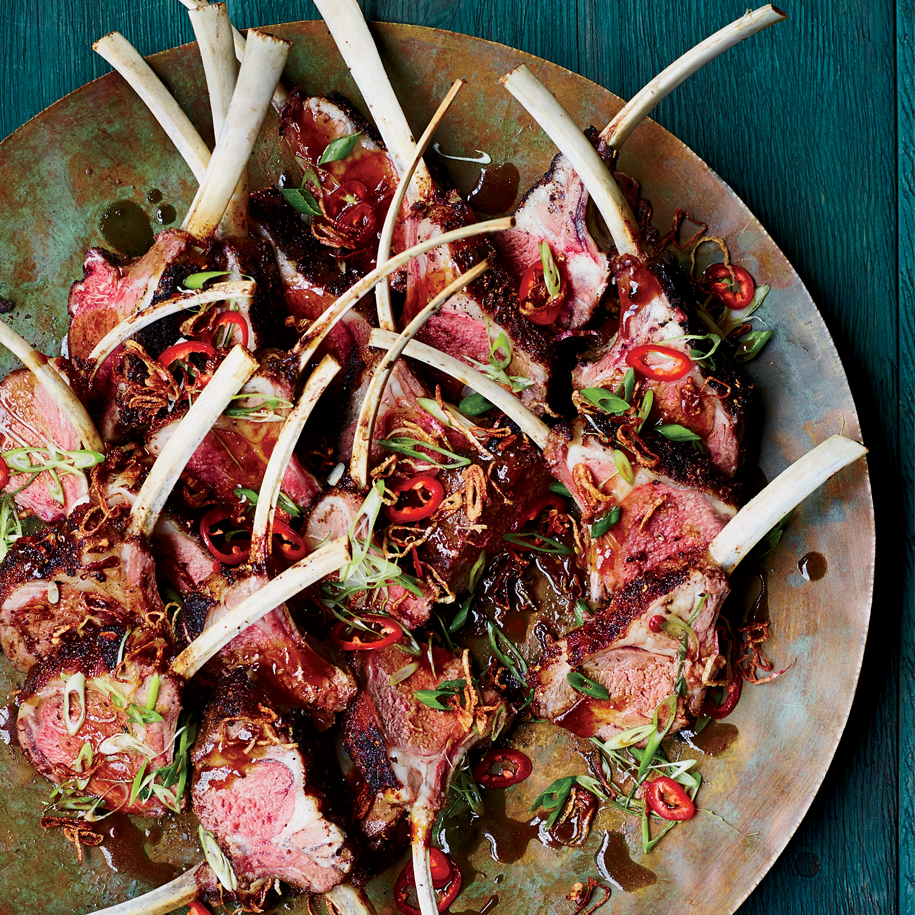 original-201311-r-sichuan-rack-of-lamb-with-cumin-chile-peppers.jpg