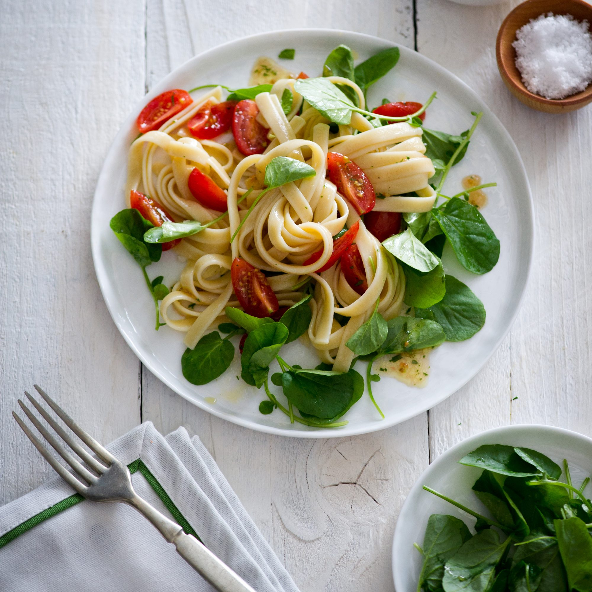 original-201204-r-fettucine-with-tomatoes-and-watercress.jpg