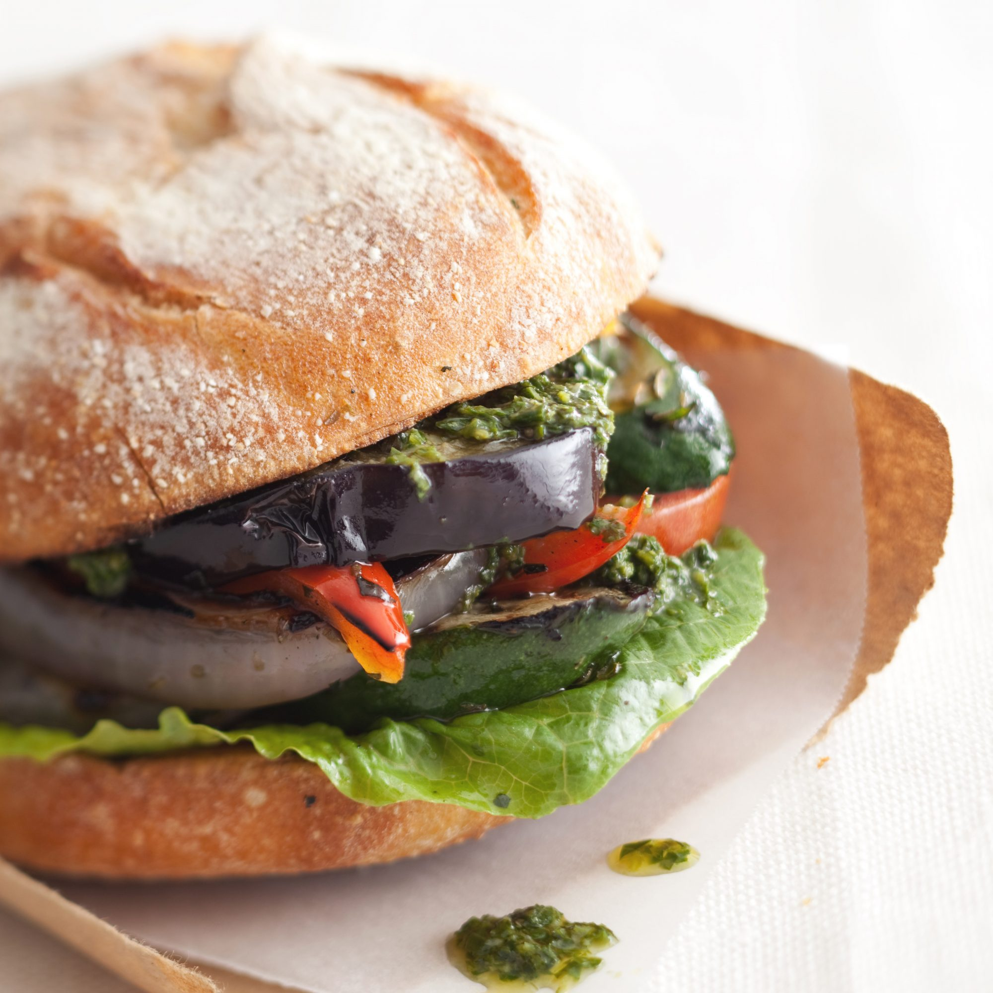 original-201204-r-grilled-vegetable-sandwich.jpg