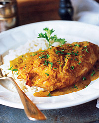 chick-bananacurry-qfs-r-2.jpg