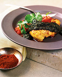 chicken-charmoula-qfs-r.jpg