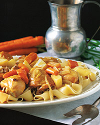 chicken-stew-qfs-r.jpg
