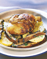cornish-hens-qfs-r.jpg