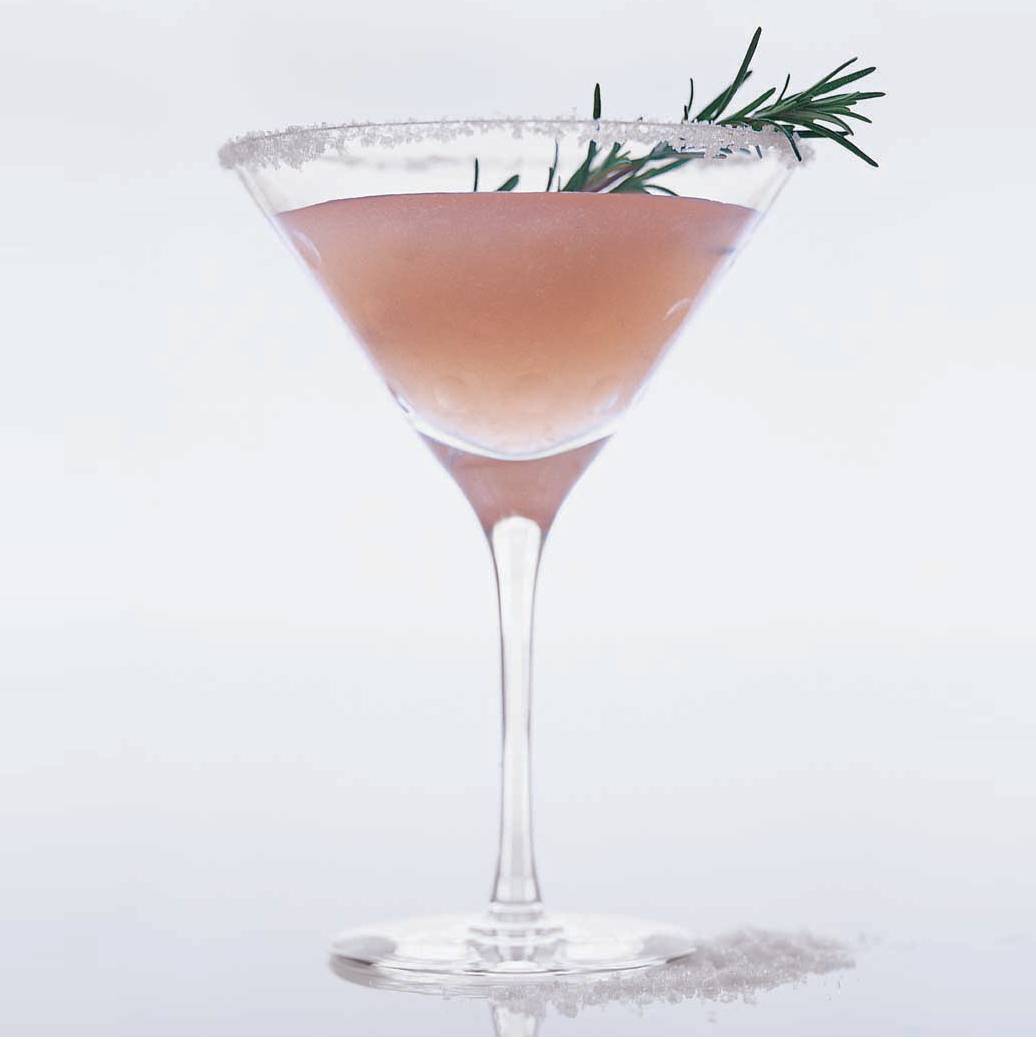 F&W's Ultimate Cocktail Guide