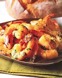 garlic-shrimp-qfs-r.jpg