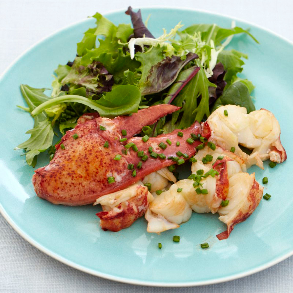 201004-r-lobster-salad.jpg