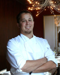 Best New Chefs 2012: Danny Grant