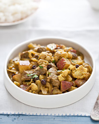 original-201208-r-coconut-lamb-curry-with-potatoes-and-cauliflower.jpg