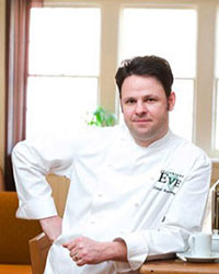 original-2013-a-chef-365-cathal-armstrong.jpg