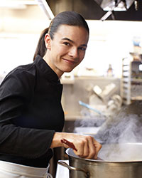 original-2013-a-chef-365-suzanne-goin.jpg