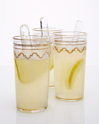 original-2013-r-bangkok-lemonade.jpg