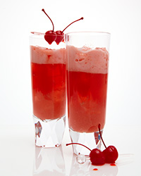 original-2013-r-sour-cherry-fizz.jpg