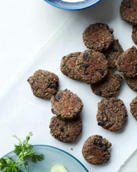 original-201301-r-black-bean-falafel.jpg