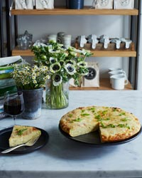 original-201301-r-potato-scallion-frittata-with-manchego-cheese.jpg