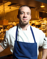 original-201305-a-chef-365-kyle-bailey.jpg