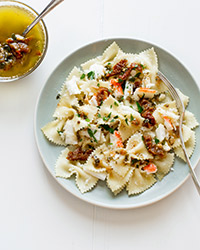 original-201307-r-farfalle-with-crabmeat-and-oregano-butter.jpg