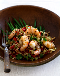 original-201307-r-shrimp-and-barley-salad-with-green-beans.jpg