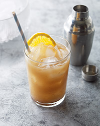 original-201307-r-tamarind-whiskey-sour.jpg