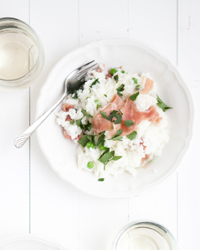 original-201308-r-rice-with-mozzarella-prosciutto-and-peas.jpg