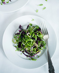 original-201310-r-watercress-salad.jpg