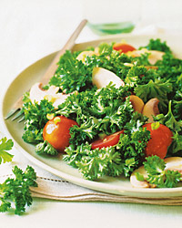 parsley-salad-qfs-r.jpg