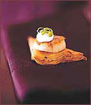 scallops_canapes.jpg