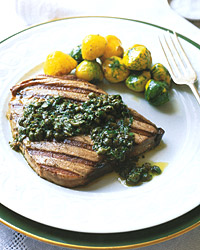 tuna-steak-qfs-r.jpg