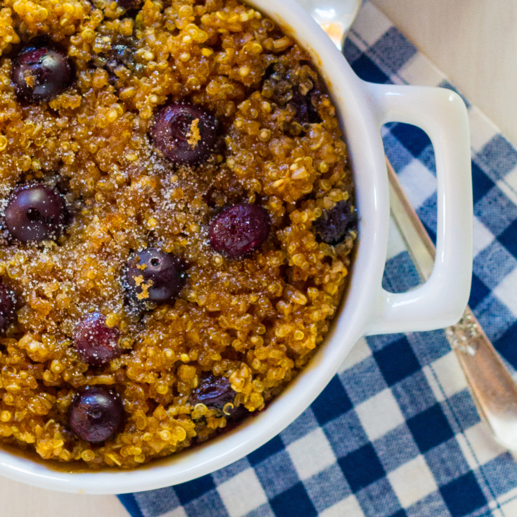 original-201311-r-blueberry-baked-quinoa-and-oatmeal.jpg
