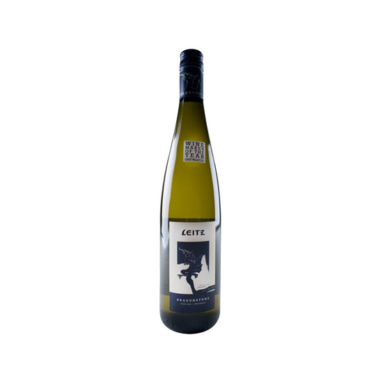 Winter's #1 Party Riesling