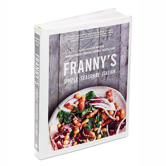 HD-201306-a-editor-picks-frannys-cookbook.jpg