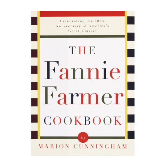 HD-201311-a-cookbook-series-fannie-farmer.jpg