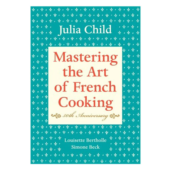 HD-201311-a-cookbook-series-mastering-the-art-of-french-cooking.jpg
