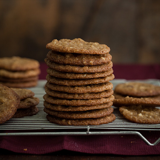 HD-201312-a-cookie-swap-melt-in-your-mouth-cookies.jpg