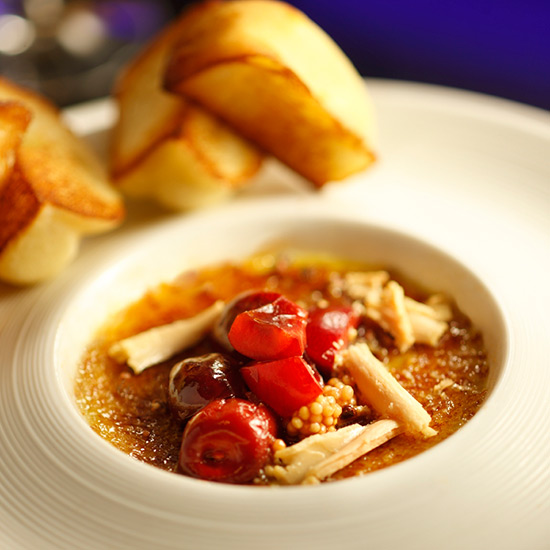 HD-201312-a-most-wanted-dishes-sages-foie-gras-custard-brulee.jpg