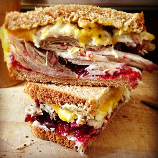 HD-201312-a-what-chefs-are-eating-matthew-jennings-thanksgiving-sandwich.jpg