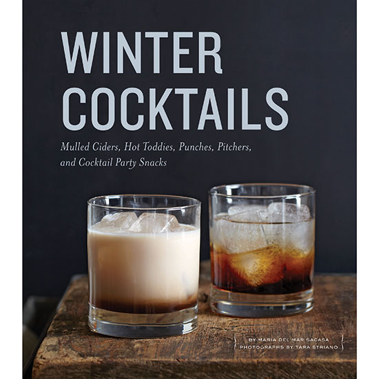HD-201312-a-winter-cocktails.jpg