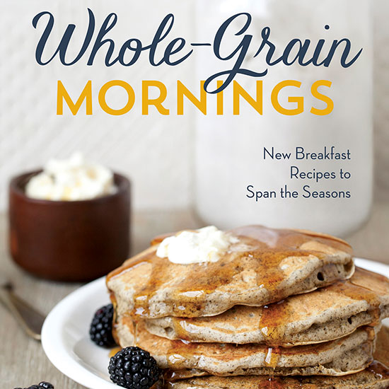 hd-201312-a-kd-cookbook-whole-grain-mornings-megan-gordon.jpg