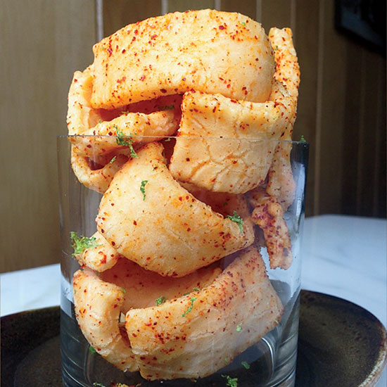 hd-201401-a-shrimp-dishes.jpg