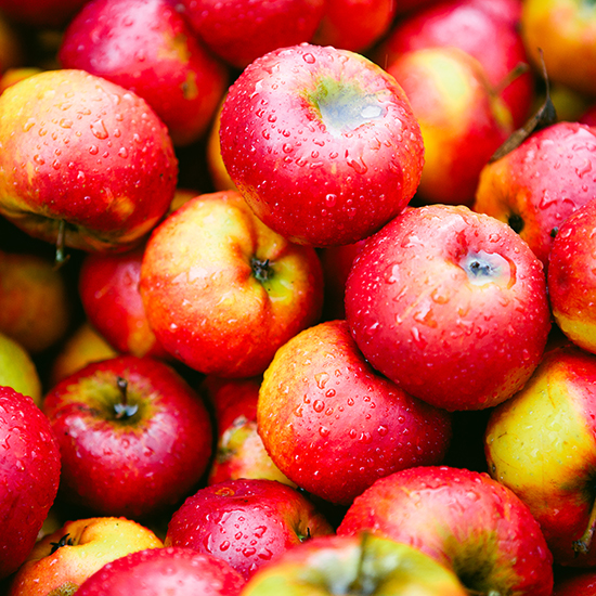 original-201311-HD-photo-tour-london-apples.jpg