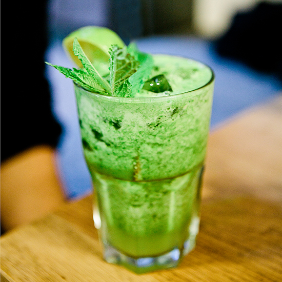 original-201311-HD-photo-tour-london-green-drink.jpg