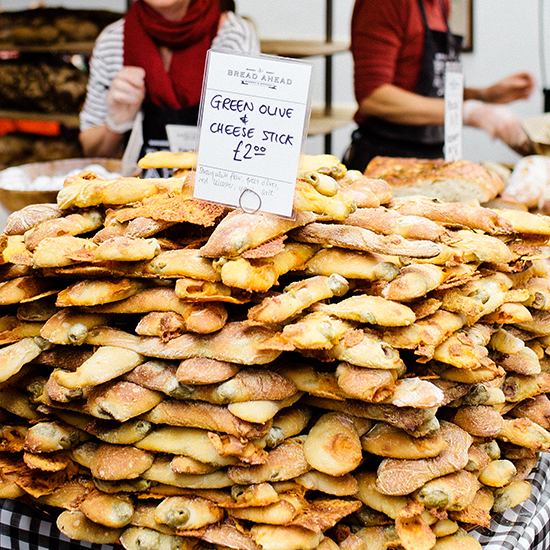 original-201311-HD-photo-tour-london-green-olive-and-cheese-stick.jpg