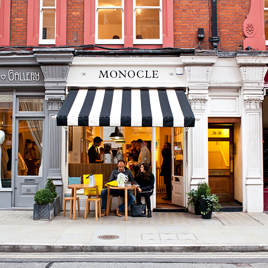 original-201311-HD-photo-tour-london-monocle-exterior.jpg