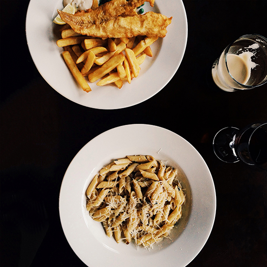 original-201311-HD-photo-tour-london-pasta.jpg