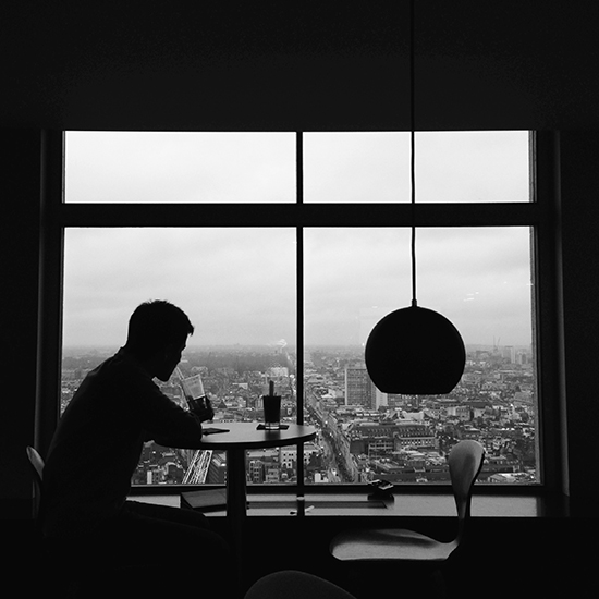 original-201311-HD-photo-tour-london-silhouette.jpg