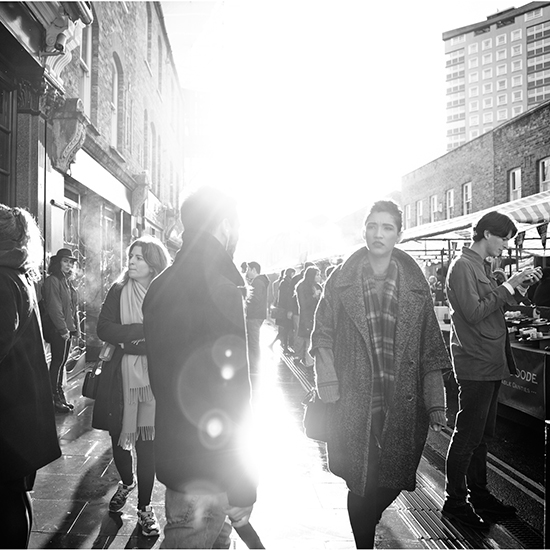original-201311-HD-photo-tour-london-street.jpg