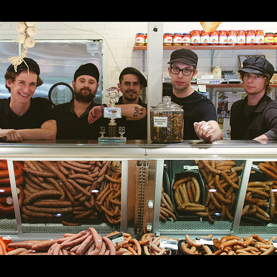 original-201311-HD-tumblr-cities-minneapolis-kielbasa-staff.jpg