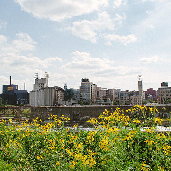 original-201311-HD-tumblr-cities-minneapolis-skyline.jpg